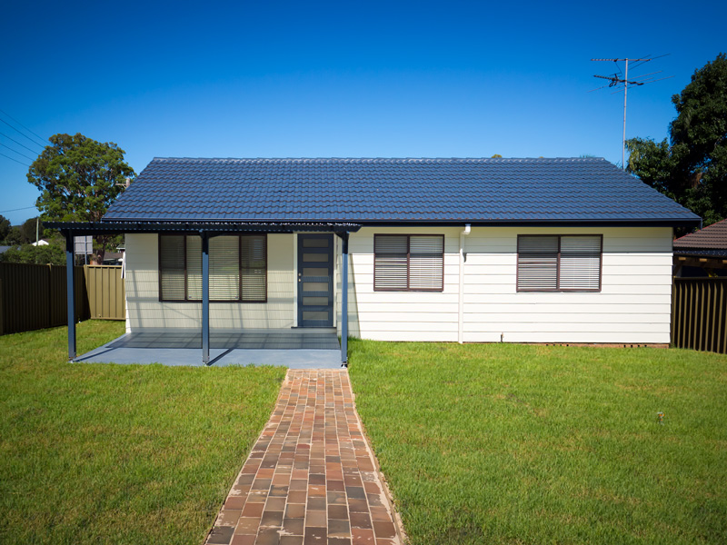 44 Vales Road, Mannering Park, NSW 2259