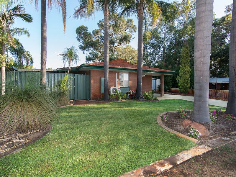 33 Woolgar Way, Lockridge, WA 6054