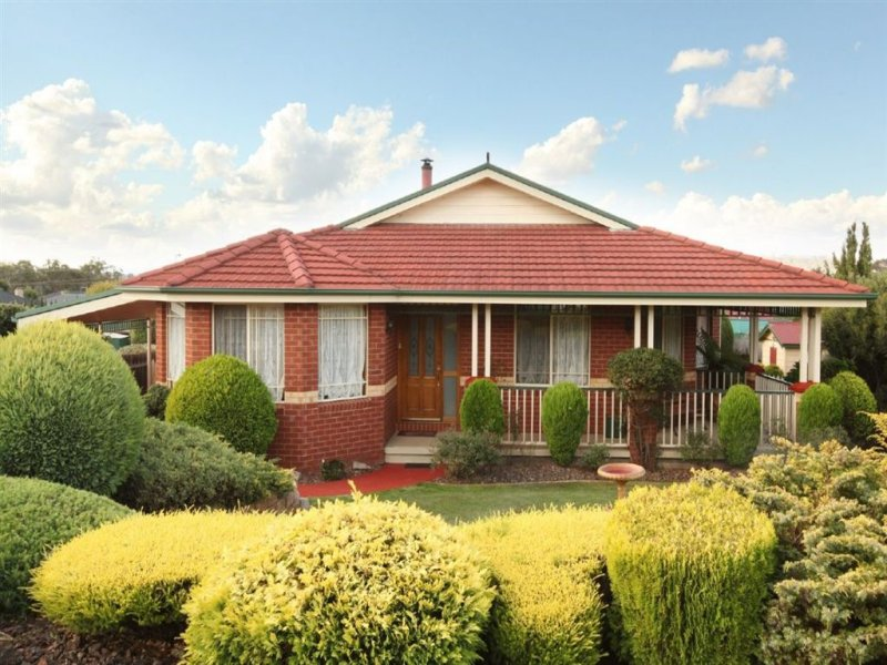 9 Piper Avenue, Youngtown, Tas 7249