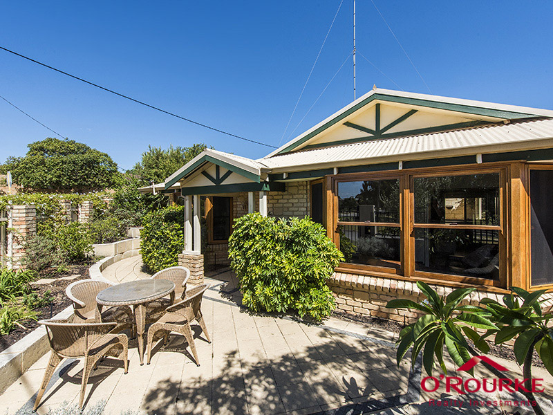 85 a Ventnor Street, Scarborough