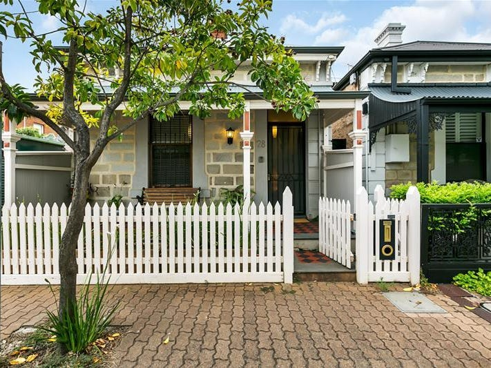28 Curtis Street, North Adelaide, SA 5006