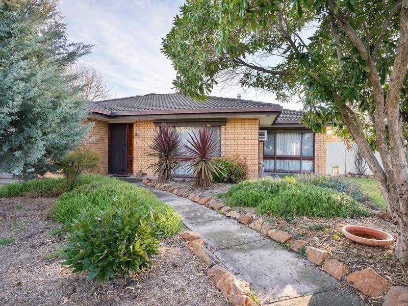 25 Welton Street, Holbrook, NSW 2644