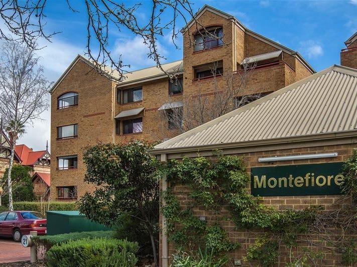 9/21 Jeffcott Street, North Adelaide, SA 5006