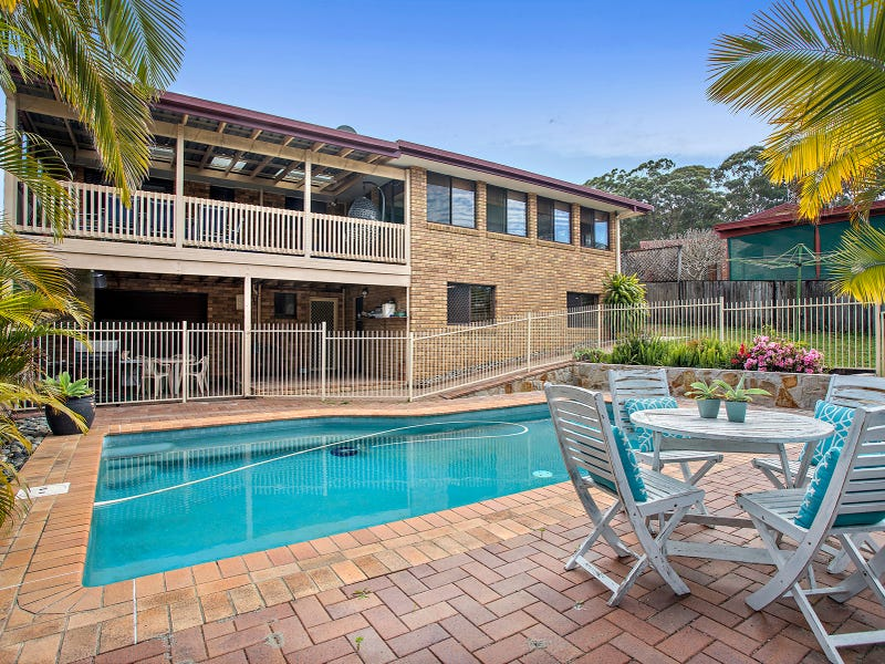 5 Bryant Cl, Toormina, NSW 2452