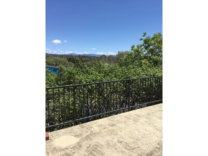 32 Jewell Close, Swinger Hill, ACT 2606