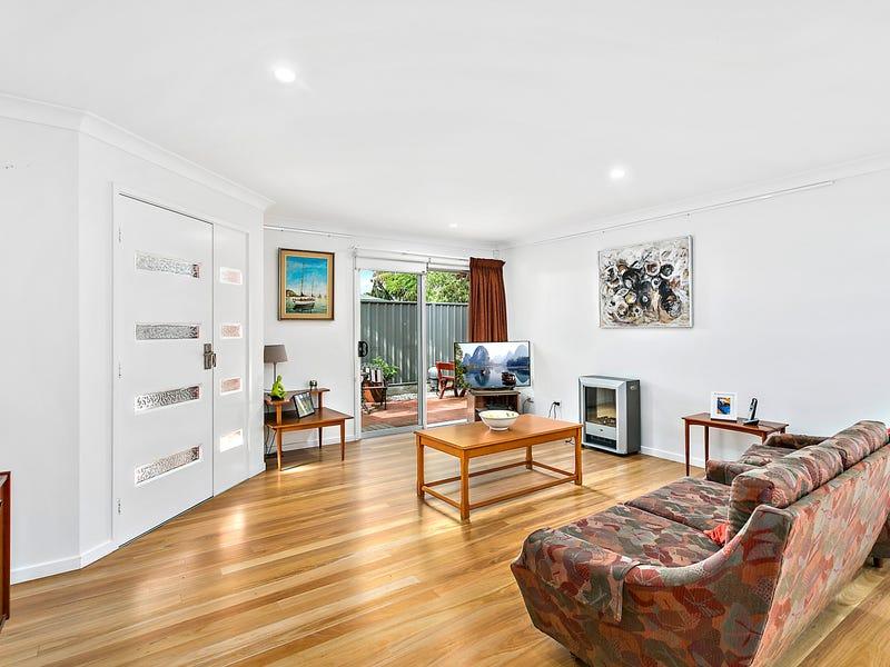 2/8 Henrietta Street, Towradgi, NSW 2518