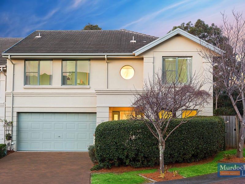 14 Ibis Place, Bella Vista, NSW 2153