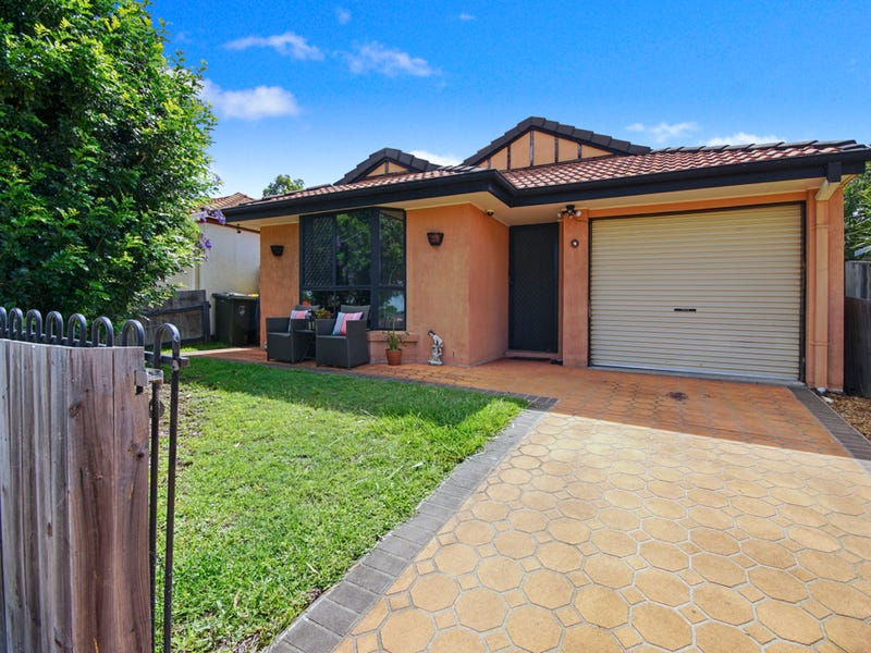 27 Centennial Way, Forest Lake, Qld 4078