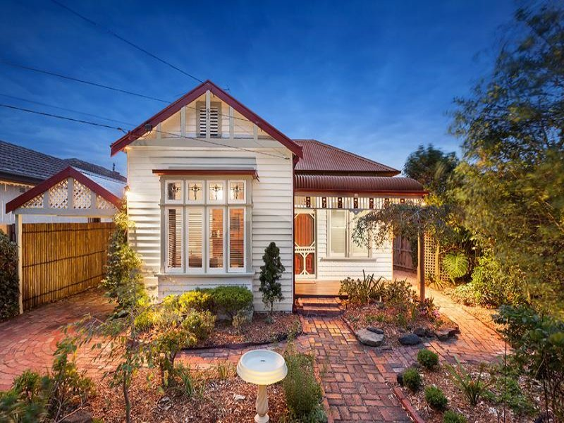 4 St Vincent Street, Caulfield East, Vic 3145