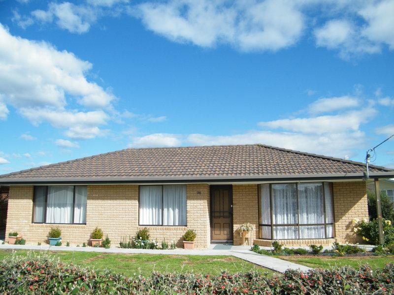 99 Beach Road Margate Tas 7175