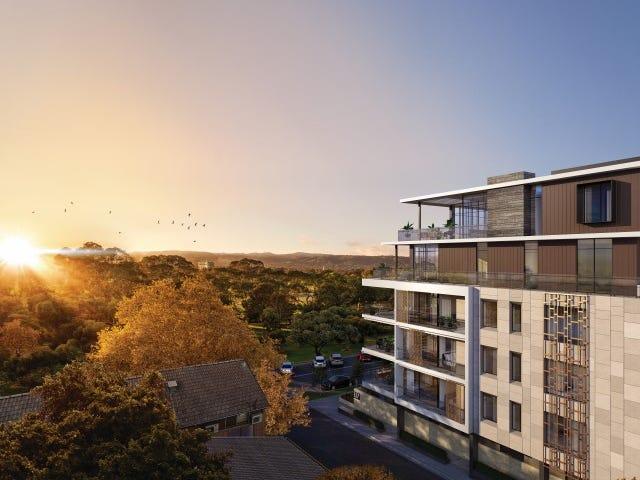 103/217 East Terrace, Adelaide, SA 5000