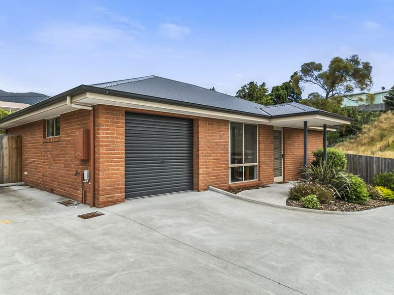 3/32a Abbotsfield Road, Claremont, Tas 7011