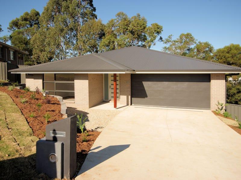 95 Mimiwali Dr, Bonville, NSW 2450