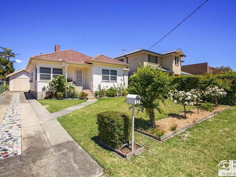 12 Beaufort Street, Northmead, NSW 2152