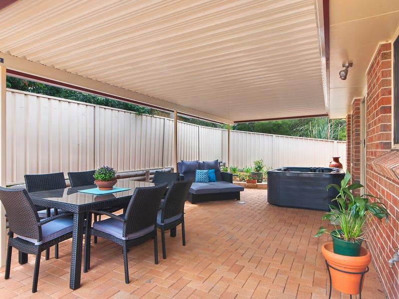 5 Sarah Jane Court, Lakelands, NSW 2282
