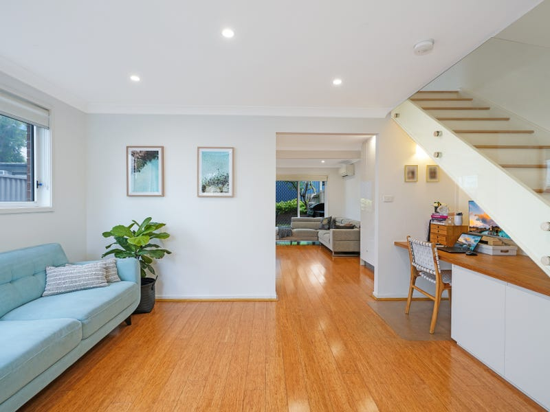 28 Martin Street, Roselands, NSW 2196