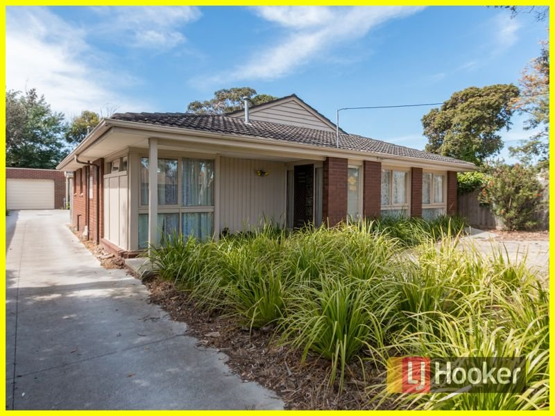 9 Boonong Avenue, Seaford, Vic 3198