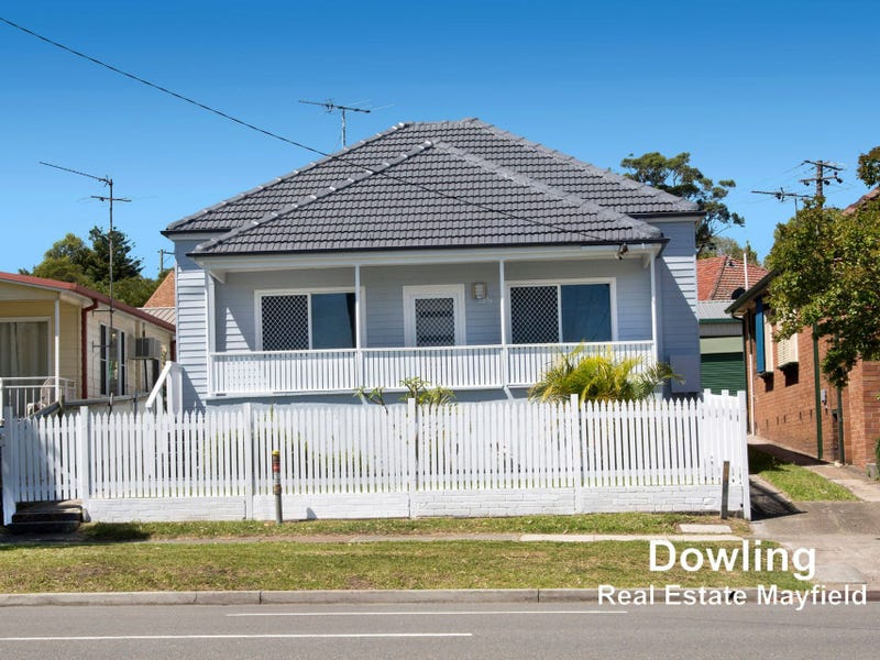285a Maitland Road, Mayfield West, NSW 2304