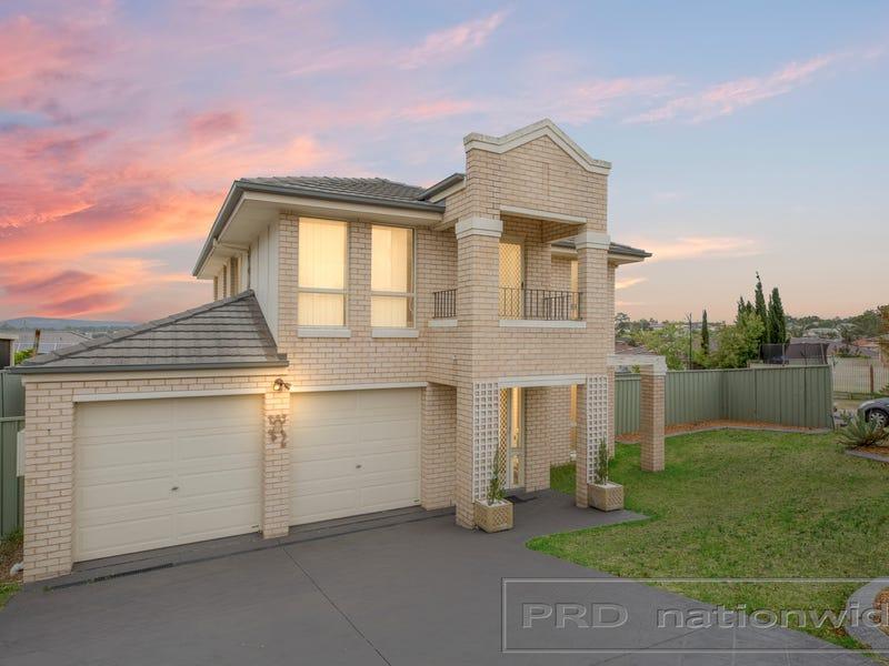 41 Somerset Drive, Thornton, NSW 2322