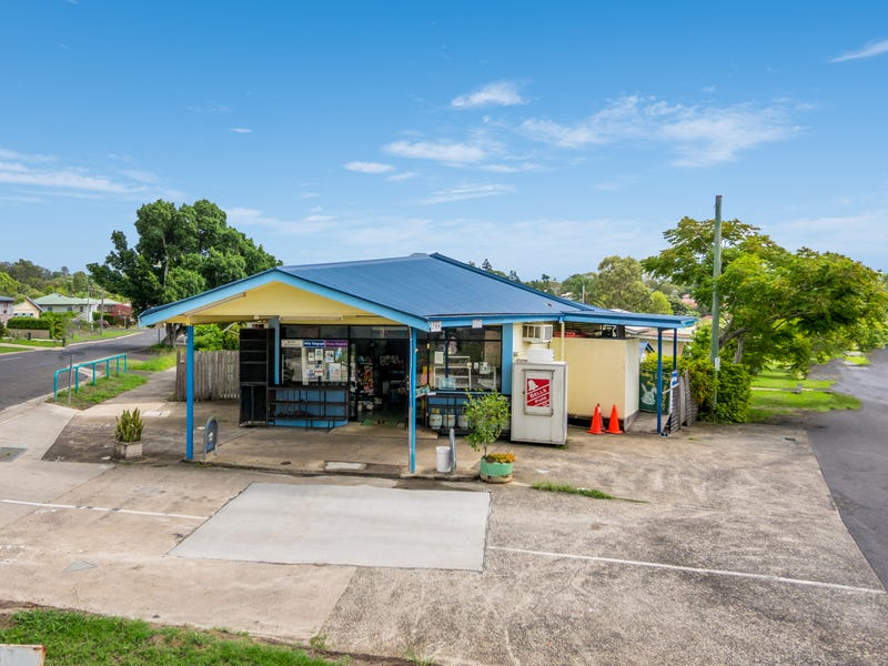 180 Wyrallah Road, East Lismore, NSW 2480