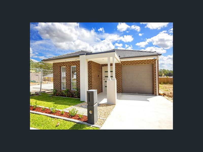 Lot 3212 Wallarah Circuit, Gregory Hills, NSW 2557
