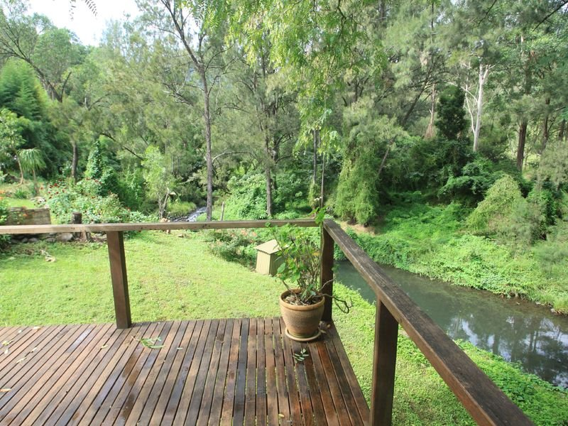 102 Brindle Creek Road, Loadstone, NSW 2474