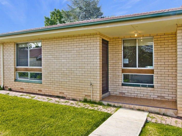 3/32 Hereford Avenue, Trinity Gardens, SA 5068
