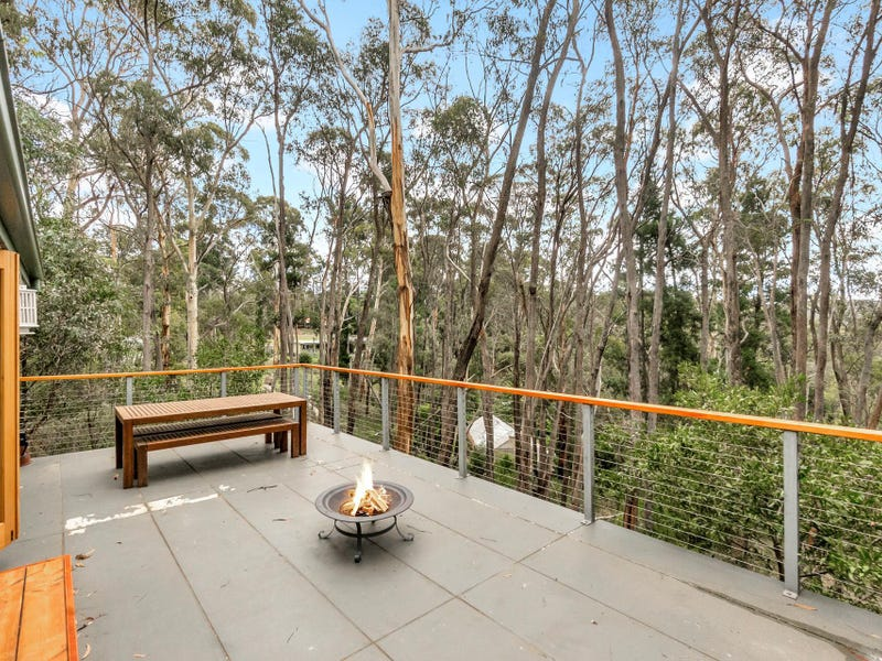 17 Bates Road, Blackwood, Vic 3458