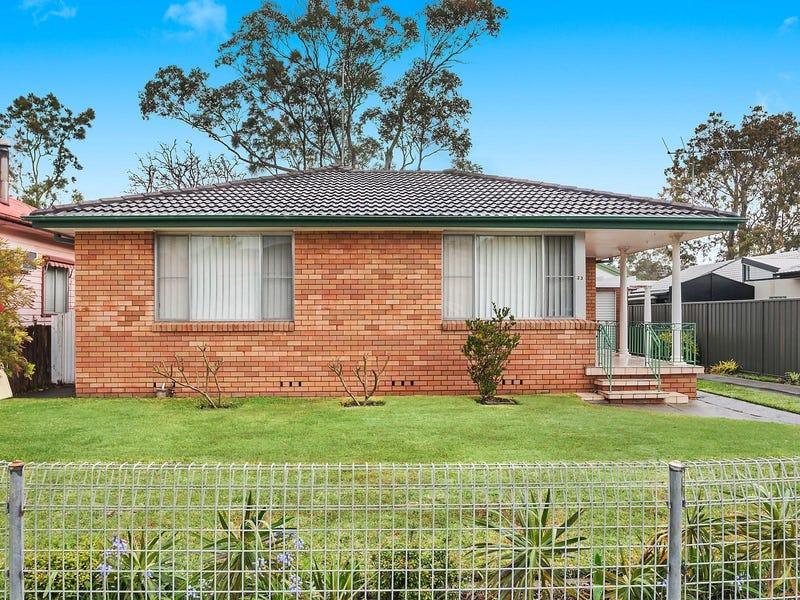 23 St Johns Drive, Croudace Bay, NSW 2280