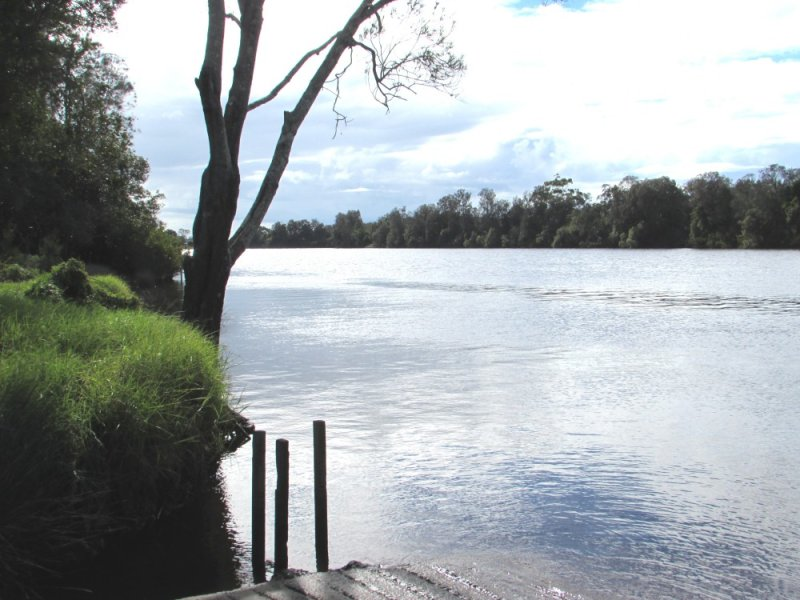 Address available on request, Hacks Ferry, NSW 2441