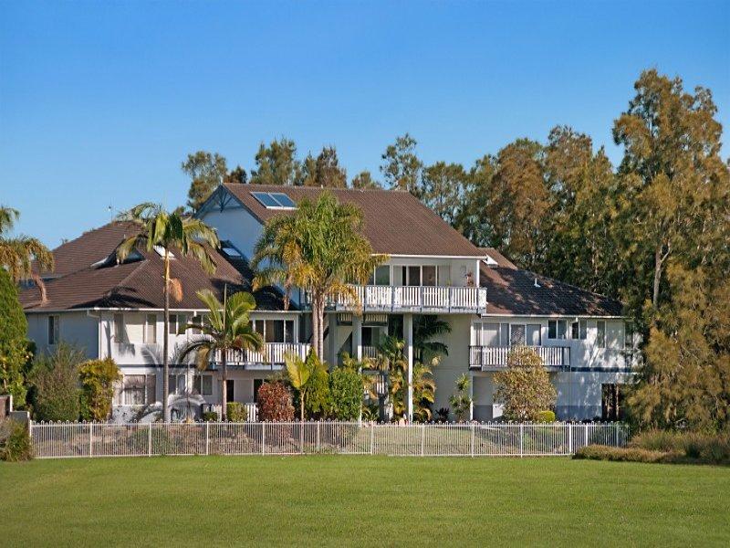 17/28 Paringa Avenue, Davistown, NSW 2251
