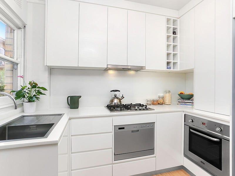 1/14 Clifford Street, Mosman, NSW 2088