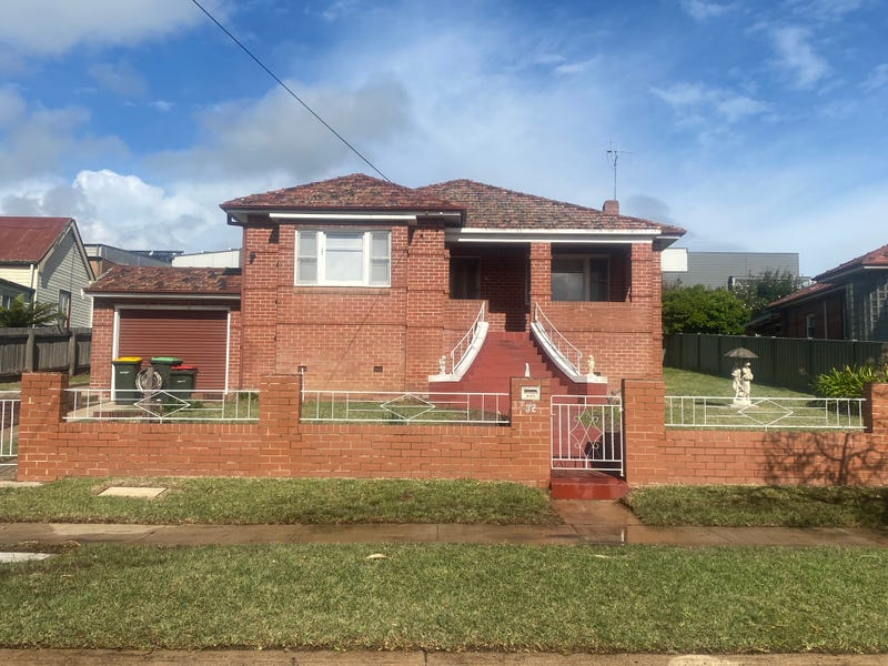 32 Hill Street, Bega, NSW 2550
