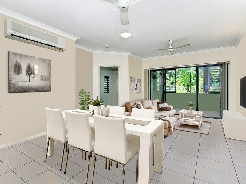 7/69 Grove Street, Parramatta Park, Qld 4870