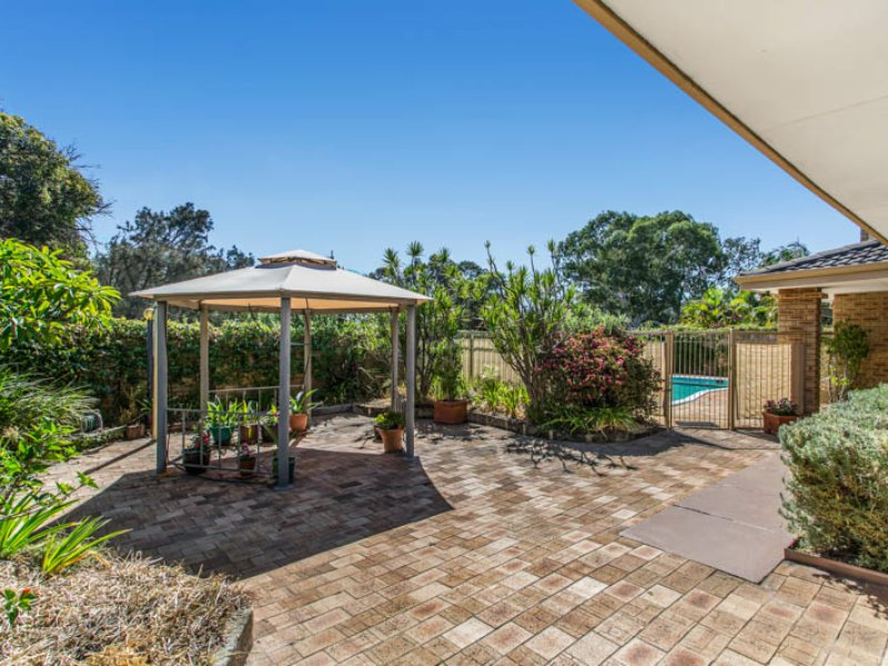 7 Meharry Road, Leeming, WA 6149