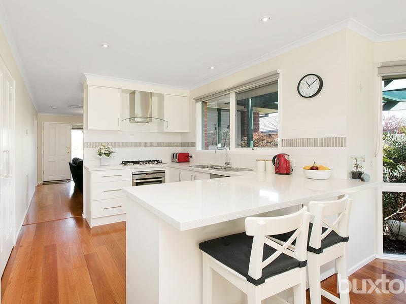 7 Snipe Close, Chelsea Heights, Vic 3196