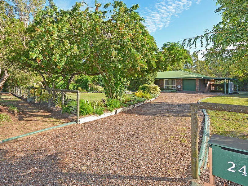 24 Sempfs Road, Dundowran Beach, Qld 4655