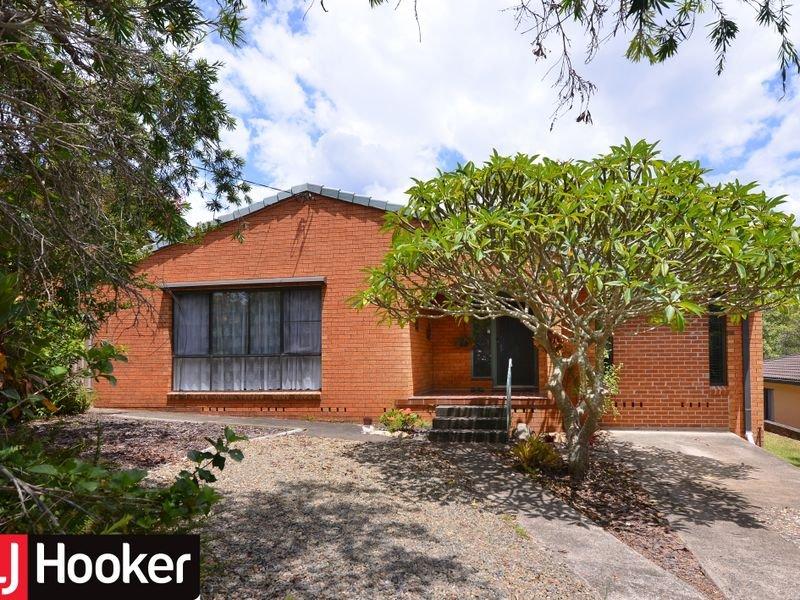 5 Orchid Road, Mullaway, NSW 2456