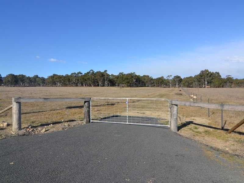 Lot 13 Browns Gap Road, Hartley, NSW 2790