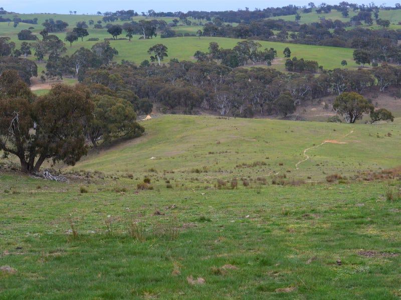 Lot 290 Yalbraith Road, Taralga, NSW 2580