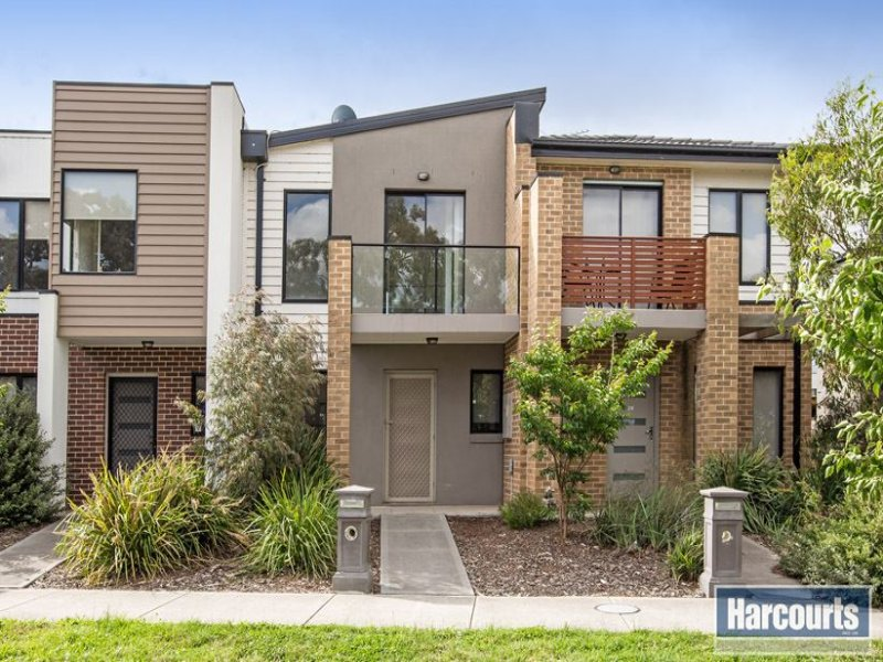 27 Pasture Crescent, Mernda, Vic 3754
