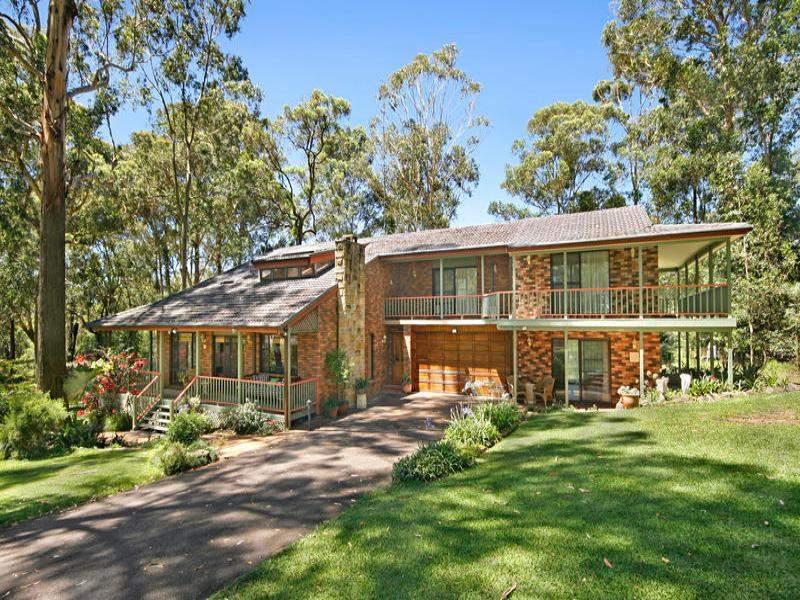 11 Immaculata Place, Tumbi Umbi, NSW 2261
