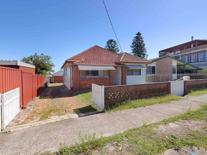 26 Oorana Avenue, Phillip Bay, NSW 2036