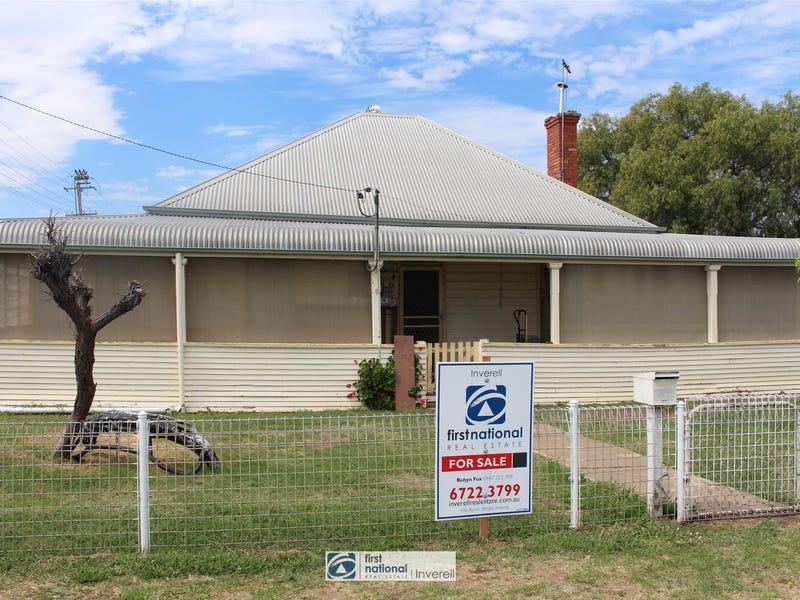 169 Glen Innes Road, Inverell, NSW 2360