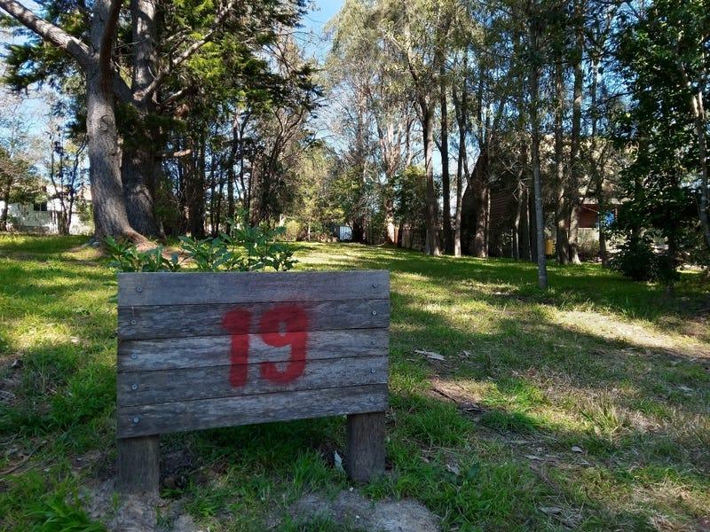 19 Tomakin Place, Tomakin, NSW 2537