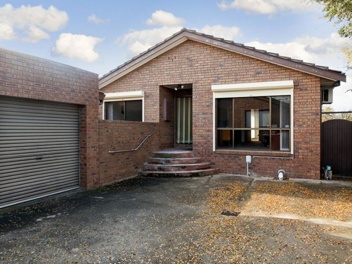 2/255 Wlliamstown Road, Yarraville, Vic 3013