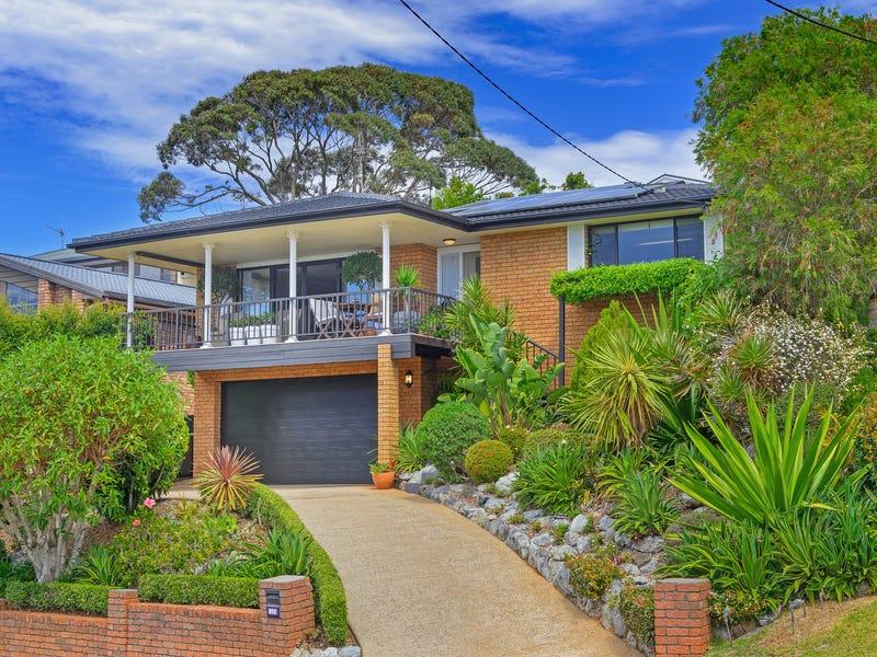 16 Astronomers Terrace, Port Macquarie