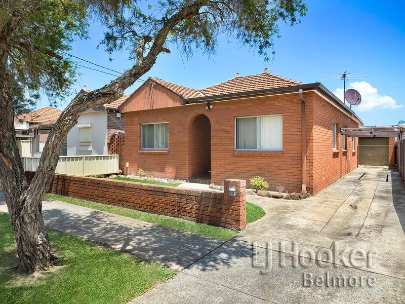 46 Belmore Avenue, Belmore, NSW 2192