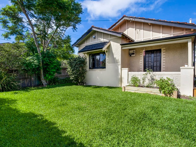 83 Balgowlah Road, Fairlight, NSW 2094