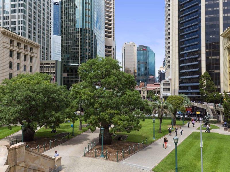 4014-4015/255 Ann Street, Brisbane City, Qld 4000